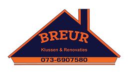 Klussen Renovaties Breur